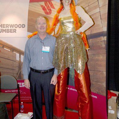 Sherwood-exhibit-0003-lo