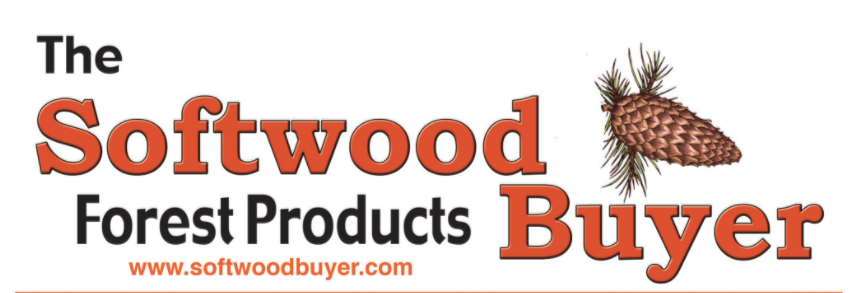 Sherwood Lumber Featured in Softwood Buyer