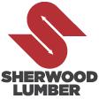 Lumber Trader