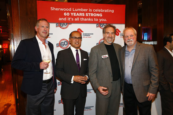 Wickerham_SherwoodLumber_Dinner_2015_20