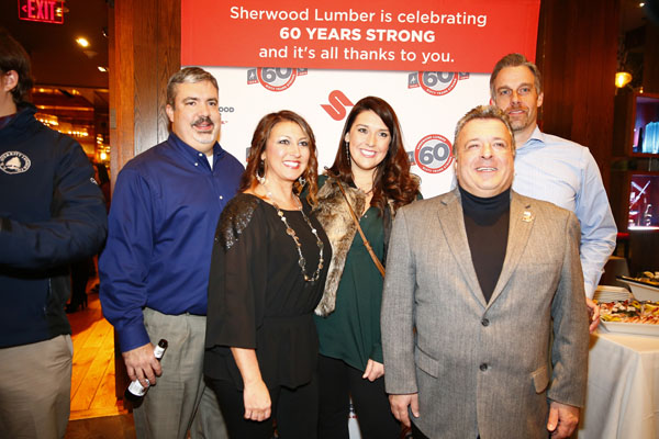 Wickerham_SherwoodLumber_Dinner_2015_98
