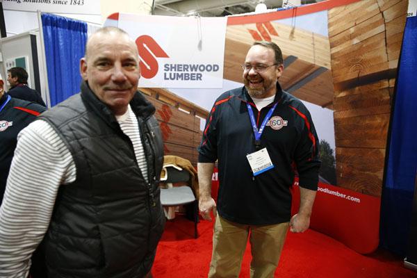 Wickerham_SherwoodLumber_TradeShow_2015_39