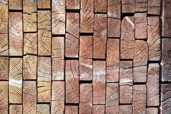 LP Building Products and Sherwood Lumber Announce Northeastern Engineered Wood Distribution