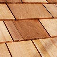 cedar-roofing-shake