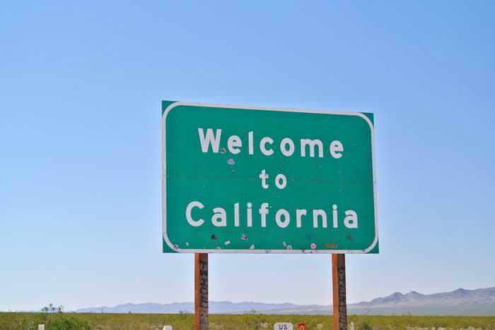 Sherwood Lumber Announces the Establishment of a California Sales Office