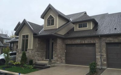 KWP-Siding-Prestige-Profile-Khaki-Trim-Coffee-Aluminum-Soffit-Fascia-Trough-Charcoal
