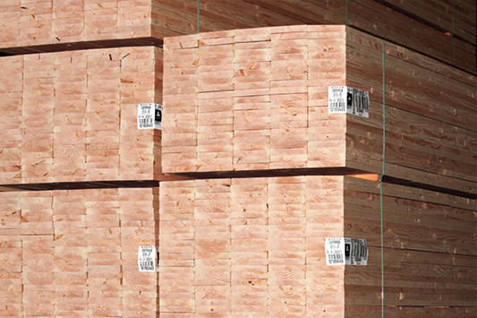Premium Lumber: Why Are We All Confused?