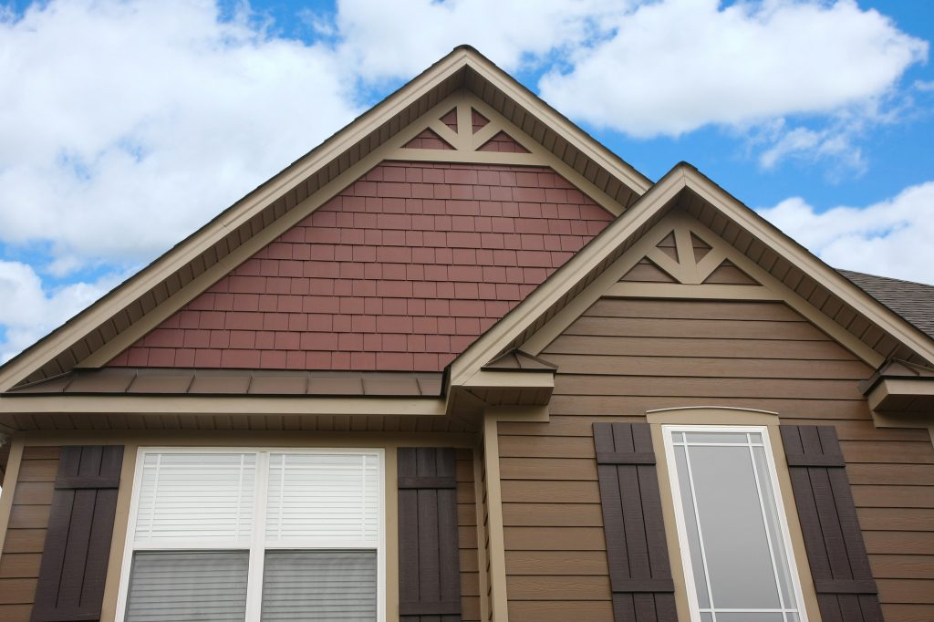 Top factors to Consider in Siding Materials