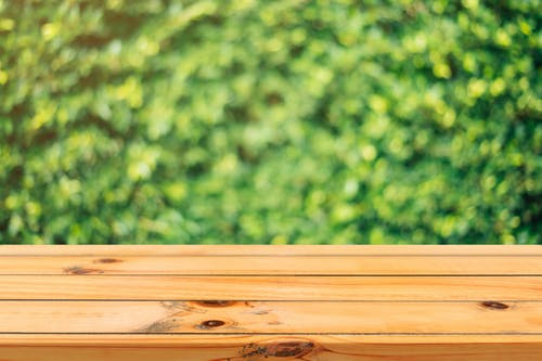 Top differences between softwood and hardwood lumber