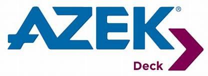 Top PVC Decking Brands: Azek Decking