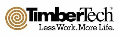 Top PVC Decking Brands: TimberTech Decking