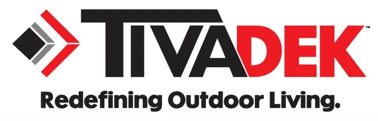 Top PVC Decking Brands: TIVA Decking