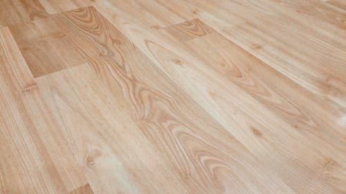 Top uses of Southern Yellow Pine