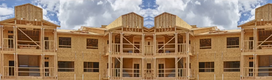 Top 7 things to consider when buying plywood