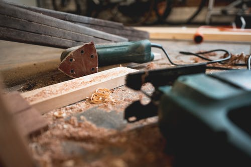 5 woodworking and construction mistakes to avoid