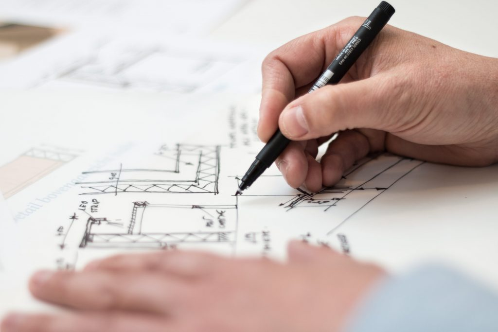 reasons why planning for renovation is important