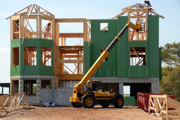 Ways to reduce construction cost