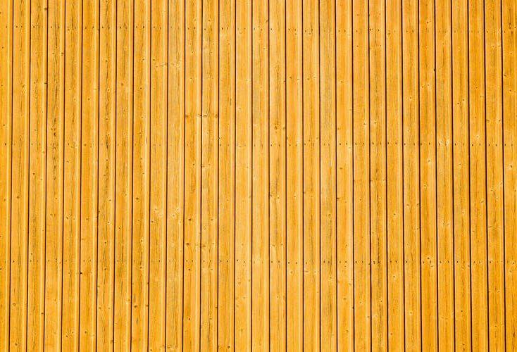 Top primed boards