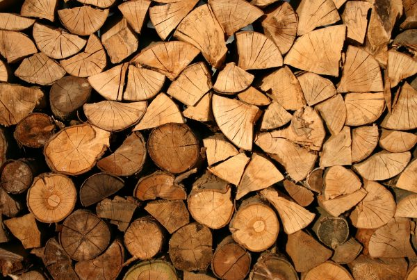 Why do lumber prices fluctuate