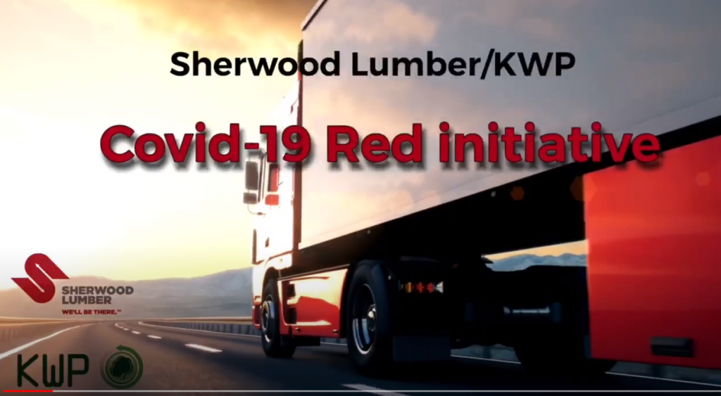 Red Initiative