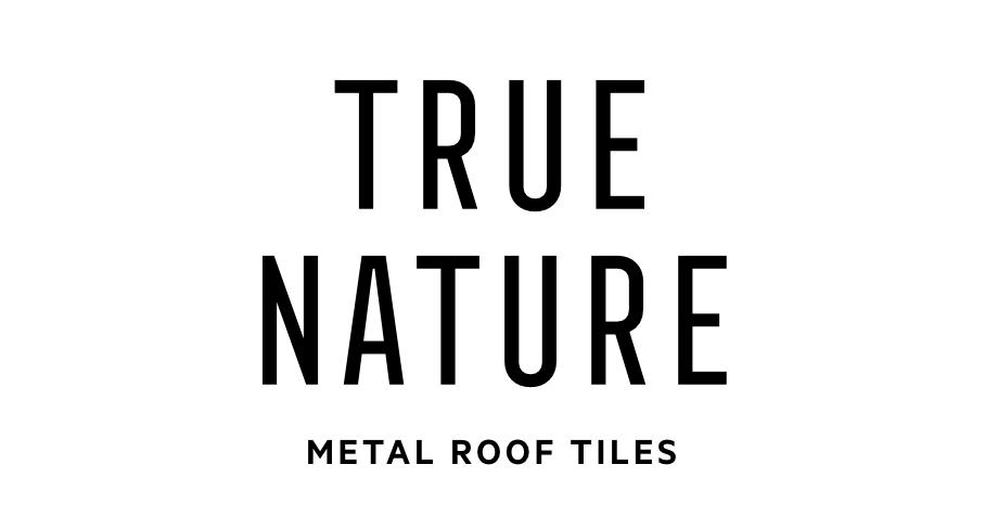 True Nature Metal Roofing Tiles - Sherwood Lumber