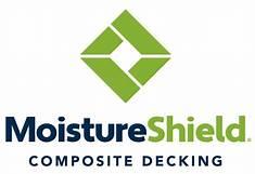 top composite decking brands