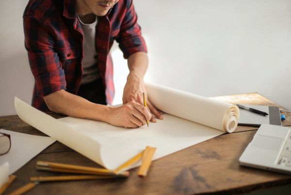 Planning Tips For Your Home Remodeling
