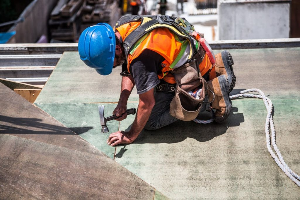 How installation costs might be increasing your total cost