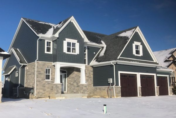 best siding for new jersey