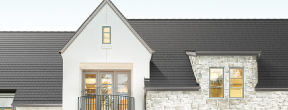 Is metal roofing cheaper than shingles