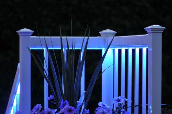 LED_15
