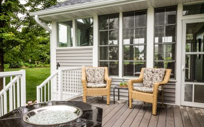 Sunroom Addition Home Remodeling Madison WI Degnan Design Build Remodel-27 WHT