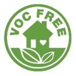 VOC-Free (1)