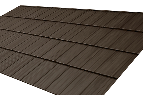 Best Roofing For Garden Sheds