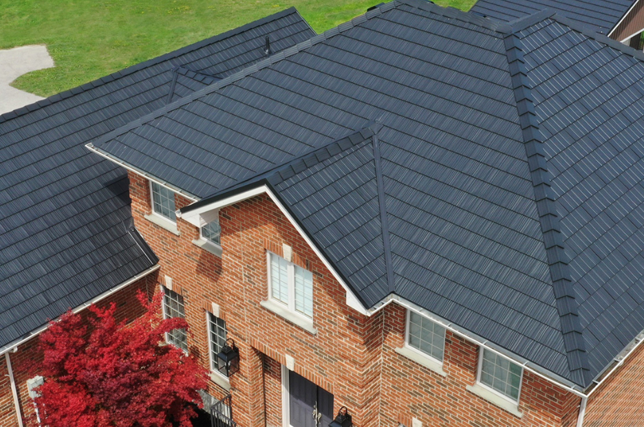 Best roofing for rhode island