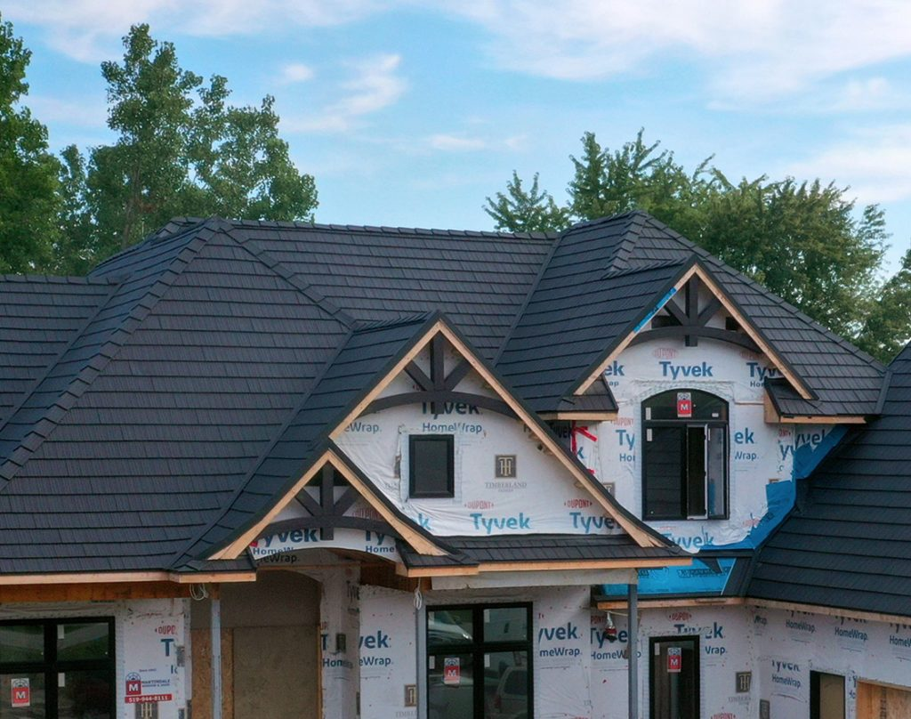 Best Roofing For Long Island