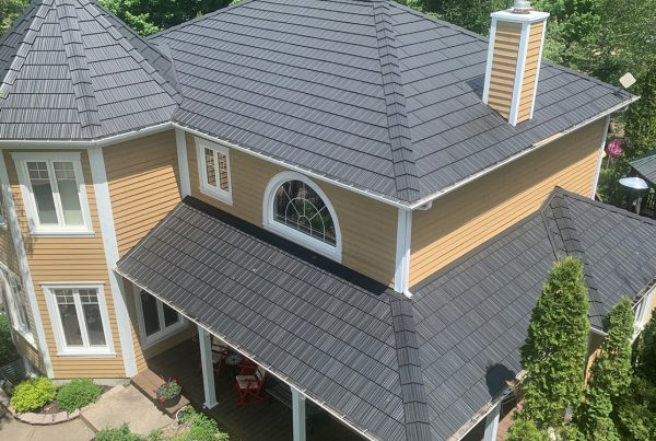 best roofing for new jersey
