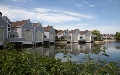 sandusky-boat-houses