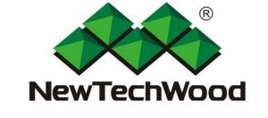 ultrashield by techwood