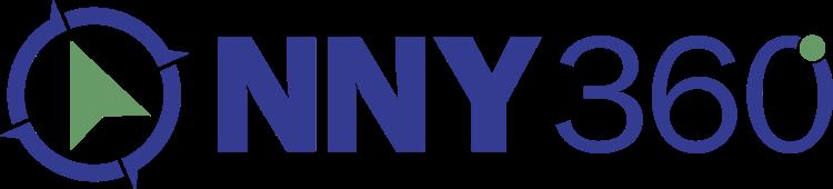 NNY 360 Logo