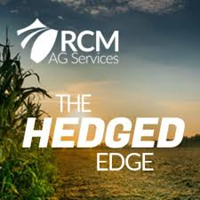 Kyle Little on the Hedged Edge Podcast