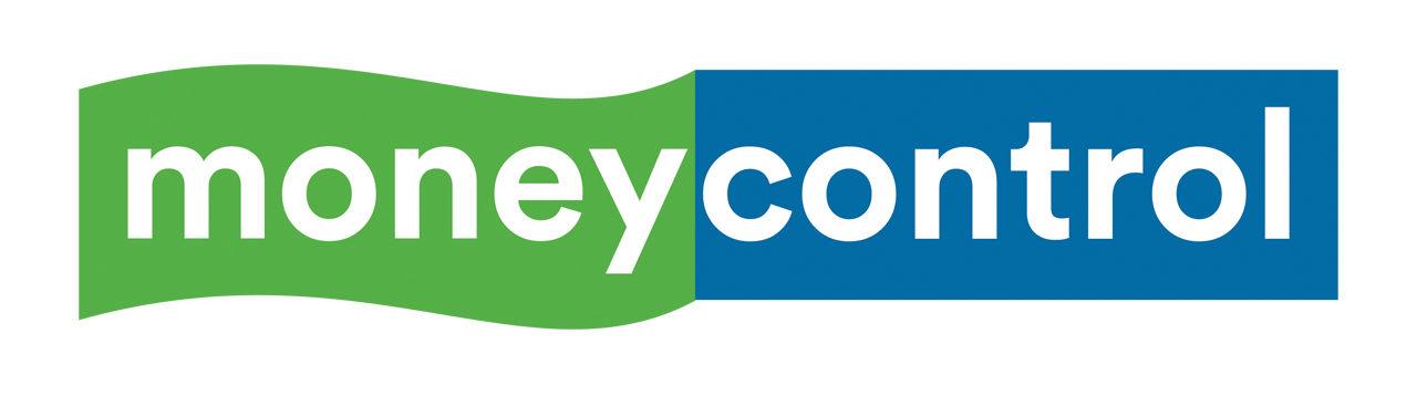 Money Control Pro Logo