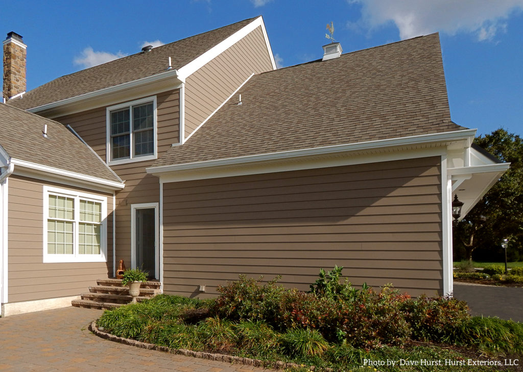 Lowering Maintenance Requirements For Your Home