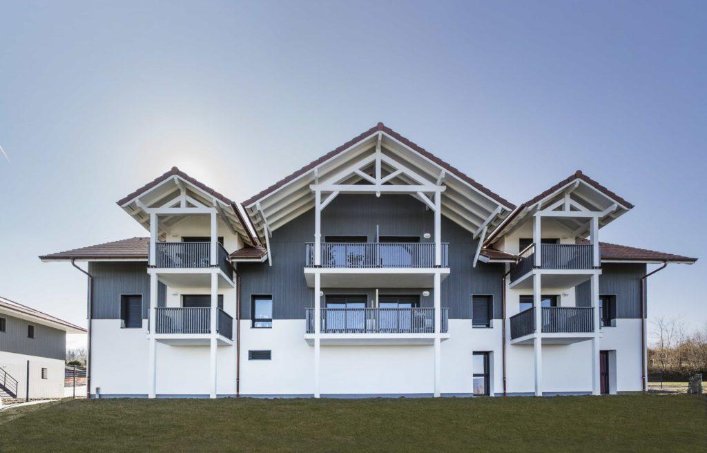 Safe Home Renovation Despite COVID-19
