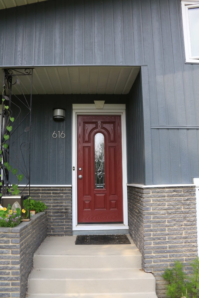 KWP Siding Repair Mistakes To Avoid