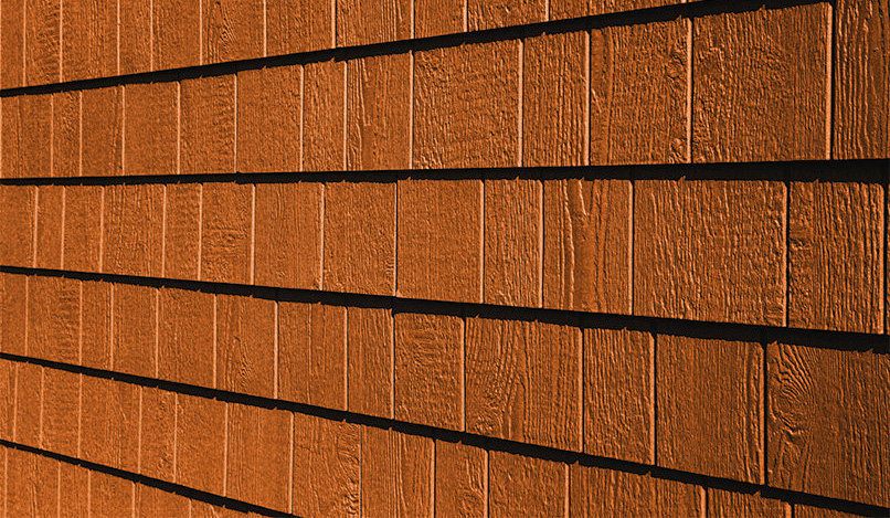 Are Pests A Threat To Your Engineered Wood Siding?