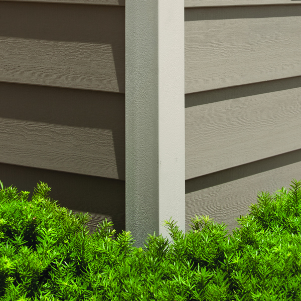 The Best Way To Seal Your Composite Siding