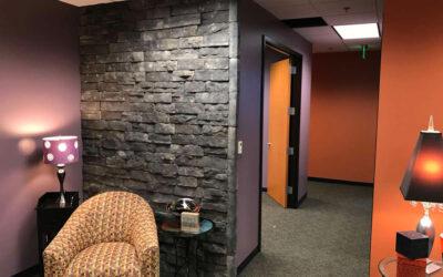 Black-Creek-Ledgestone-Universal-Trim-ClipStone-Commercial-Interior-After-2016