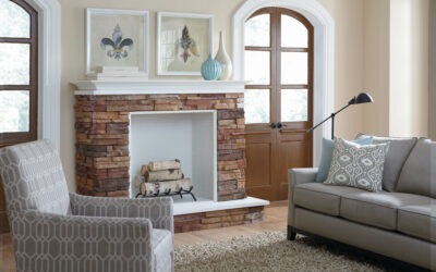 Fireplace_RS-1