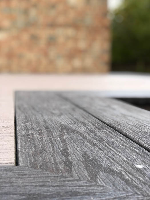 How To Prevent Deck Stain From Peeling
